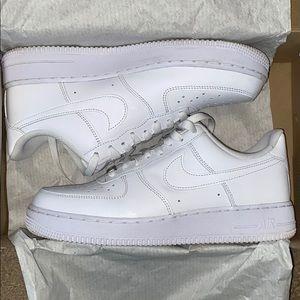 Nike Air Force '07
